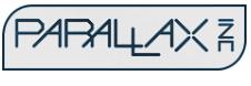 Parallax robotica