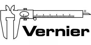 Districalc es el distribuidor unico de Vernier en Chile