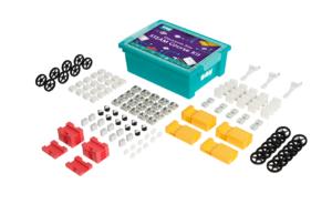 STEAM-Classroom_Box-_-Blocks_478a1703-210f-414f-be79-dd13c4e36127_2048x