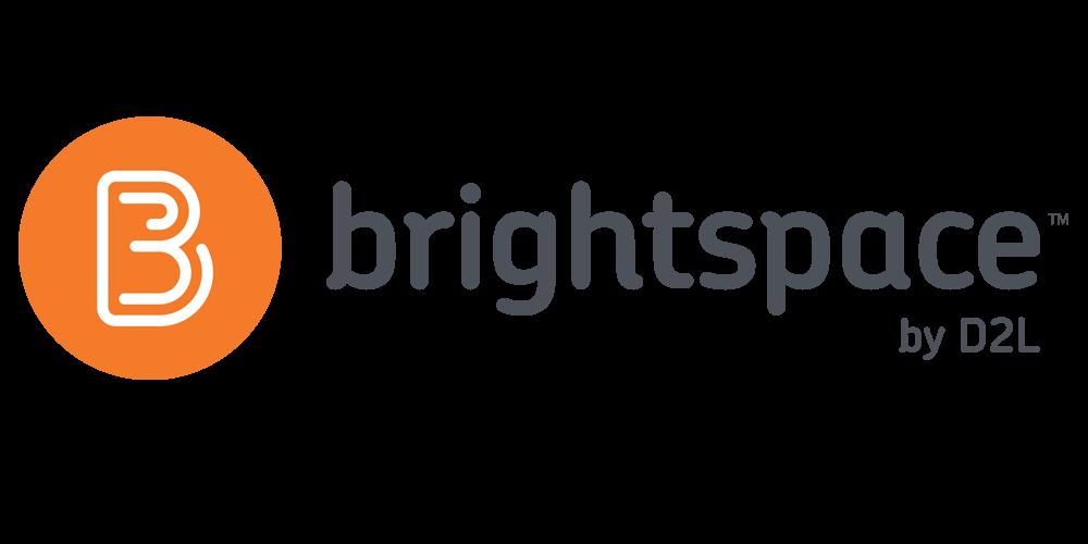Brightspace-D2L-logo-big-color-buffer