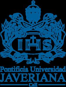 Universidad Javeriana Panopto