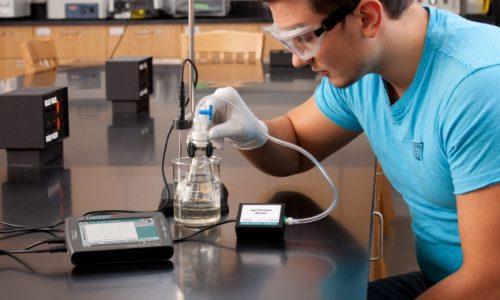 action.labq2.gps-bta.tmp-bta._college._pressure._chemistry._cwv-07.001_633_422