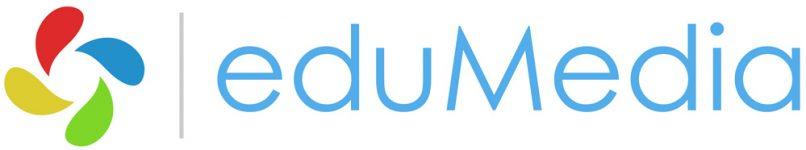 logo_edumedia-2